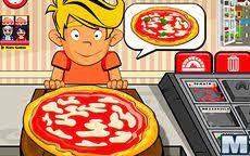 Con estos juegos de cocina crea divertidas y sabrosas recetas de pollo, hamburguesas extra grandes, pizzas, tartas. Juegos De Cocina Macrojuegos Com