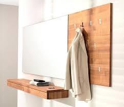 modern coat hanger coat racks modern wall coat rack umbra wall mounted coat rack wooden wall