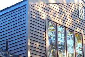 wood siding repair. Siding Installation And Repair Experts With Over 60 Years Of Experience Wood