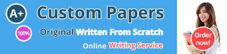 essay writing help buy essay papers online buy essay online