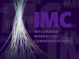 Stonehill Launches Masters Degree In Integrated Marketing