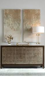 luxury furniture brands sofa design italian glamour. best 25 luxury furniture ideas on pinterest modern bedroom decor living room and drawer knobs brands sofa design italian glamour