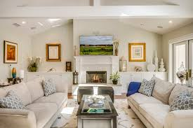 traditional fireplace designs ideas living room traditional with restoration hardw