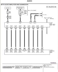 xterra radio wiring wiring diagram site 2004 xterra radio wiring diagram wiring diagrams schematic radio wiring diagram xterra radio wiring