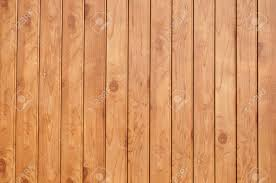 pallet wood wall texture. stylish wood wall intended unique pallet texture w