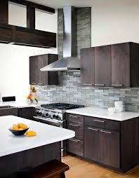 modern kitchen backsplash 2013. 20 Modern Kitchen Design Photos BeautyHarmonyLife Backsplash  Modern Kitchen Backsplash 2013 B