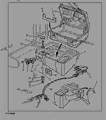 delayed on led cableado viddyup com john deere gt235 wiring diagram further john deere moreover john deere