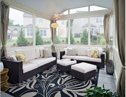 Outdoor Furniture  Loving Outdoor Living Blog  Page 2Loving Outdoor Living Magazine
