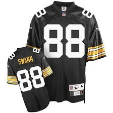 Pro Gold Elite 88 Steelers Mens - Pittsburgh Lynn Pngbackgrounds Black 80b61d507 Nfl Jersey Swann Line Nike com fcccdfbdcedfbb|The Packers Tender Shields And Dietrich-Smith