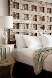 Small Picture 84 best Interior design themes Country Vintage images on