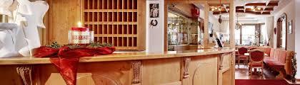 Restaurant Hotel Gasthof Jägerhof In Tirol