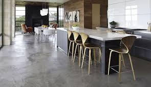 cherner furniture. Home Cherner Furniture