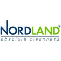 <b>Nordland</b>   национальный-каталог.рф