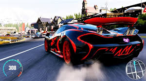 top 10 racing games of 2017 2018 uping racing games for pc ps4 xbox one