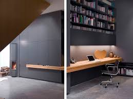office contemporary design. fine contemporary contemporary home office fascinating design to e