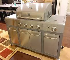used kitchen furniture. Used Appliance Stores Pittsburgh Pa Dons Furniture Kitchen H