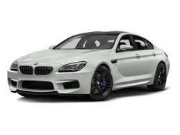 bmw sports car models