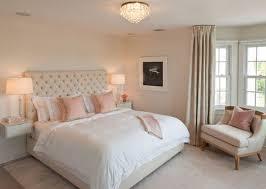 Image result for pink room beige wall