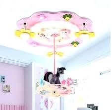 lighting for girls room. Teenage Bedroom Lighting Ideas Girl . Basement For Girls Room