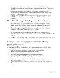 important ib ess essay questions 3