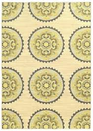 qvc outdoor rugs outdoor rugs the cabana indoor area rug by oriental weavers indoor outdoor rugs qvc outdoor rugs