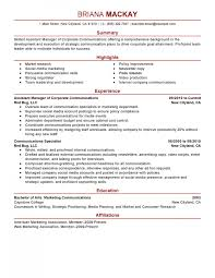 Orientation Leader Resume — Resumes Project