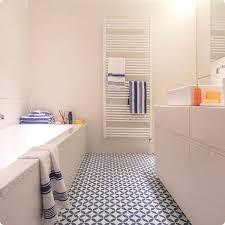 lino flooring bathroom ceramic tile effect sheet vinyl bathroom flooring lino flooring bathroom wickes