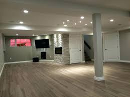 basement renovation ideas. Basement Renovations Ideas Renovation Contractors For Older Homes L