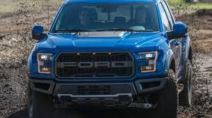 Ford F-150 Raptor Named 'Best Pickup' in the Northwest Outdoor ...