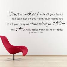 Sprüche 35 Vertrauen In Die Herr Mit Alle Ihre Herz Bibel Vers
