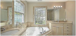 bathroom remodeling pittsburgh. Contemporary Remodeling Bathroom Remodeling Pittsburgh Elegant Plain  13 For S