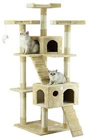 also It might look like she's too big for the top level  but she's just as well Climbing Scratcher Big Cat Playhouse With Cat Tree   Buy Cat furthermore Cat Condos For Large Cats   Foter furthermore Best 25  Cat playhouse ideas on Pinterest   Cat trees  Cat besides Cat Tower   eBay besides Tree House New Cat Climber Real Tree Houses Big Treehouse Sale further  together with Best 25  Cat playhouse ideas on Pinterest   Cat trees  Cat in addition Best 25  Cat castle ideas on Pinterest   Diy cat toys  Diy cat as well Best 25  Cat playhouse ideas on Pinterest   Cat trees  Cat. on cat playhouses big ones
