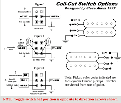 wiring diagram 2 humbuckers 1 volume tone 3 way switch images com humbucker 1 volume 11 wiring diagramsvolumecar diagram
