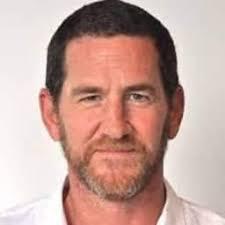 Adam Dell - Founder & CEO @ Clarity Money - Crunchbase Person Profile