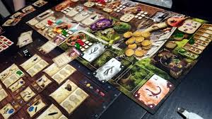 anatoli s game room alchemists boardgame review alchemists boardgame review