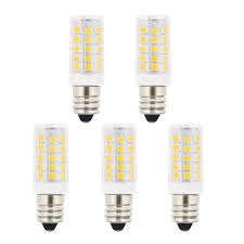 5w t3 e12 candelabra base led bulbs40 watt incandescent bulb with size 1200 x 1200