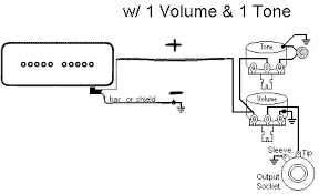 p90 wiring diagram p90 image wiring diagram wiring diagram 2 p90s 1 volume 1 tone jodebal com on p90 wiring diagram