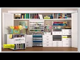 craft room furniture ideas. It\u0027s YouTube. Uninterrupted. Craft Room Furniture Ideas I
