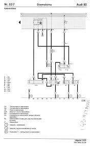 skoda octavia 1 wiring diagram skoda auto wiring diagram schematic skoda octavia 1 9 tdi wiring diagram skoda auto wiring diagram on skoda octavia 1 wiring
