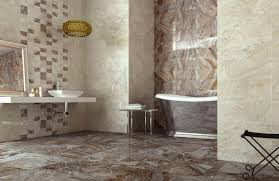 <b>Керамическая плитка Argenta Orinoco</b> dosso marfil 20х50 декор ...