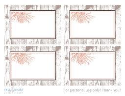 Free Customizable Invitation Templates Free Invitation Card Templates Printable Vastuuonminun 17