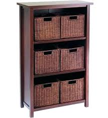bookcases for sale. Perfect Bookcases Rattan Bookcases Bookshelf Extraordinary Wicker With  Bookcase Baskets Bamboo Bookshelves Intended Bookcases For Sale C