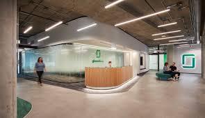 glassdoor offices chicago 1