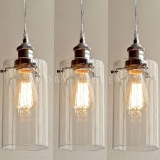 oversized pendant lighting. Full Size Of Pendant Light:rustic Kitchen Island Lighting Oversized Light Fixtures Seeded Glass S