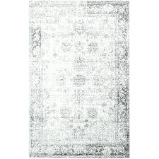 grey and white area rug gray area rug grey and white chevron rug uk