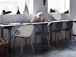 fritz hansen nap chair. fritz hansen nap chair wooden legs nap e