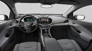 2018 chevrolet volt interior. interesting volt 2018 chevrolet volt in light ash cloth interior with dark accents h81 with chevrolet volt r