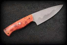 Knifes  Best High End Kitchen Knife Set High End Knife Set See High End Kitchen Knives