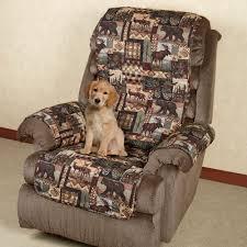 Menards Living Room Furniture Patio Furniture Menards Creative Patio Decoration
