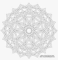 Spring is the perfect time to get creative! Spring Color Printable Boxes Coloring Page For In And Transparent Png Format Png Image Transparent Png Free Download On Seekpng